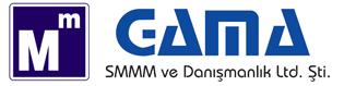 Gama SMMM